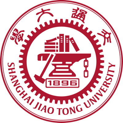 Shanghai Jiao Tong University, China