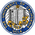 University of California, Los Angels