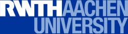 RWTH-Aachen University